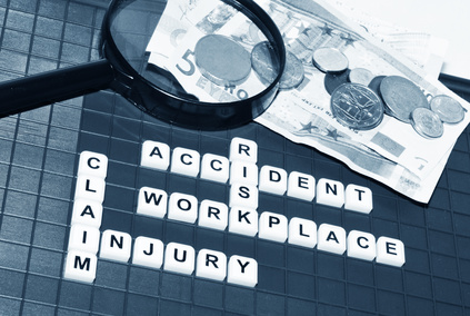 Workplace Insurance